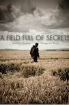 A Field Full of Secrets poster