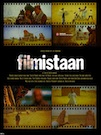 Filmistan poster