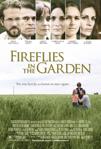Fireflies in the Garden poster