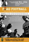 F(l)ag Football