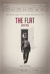The Flat poster