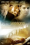 Flying Lessons poster