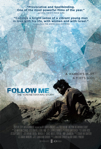 Follow Me: The Yoni Netanyahu Story poster