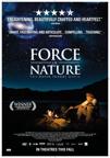 Force of Nature: The David Suzuki Movie poster