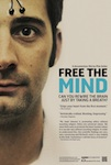 Free the Mind poster