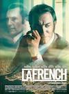La French poster
