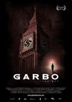 Garbo: El esp�a poster