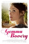 Gemma Bovery poster