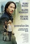 Generation Um poster