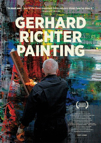 Gerhard Richter Painting poster