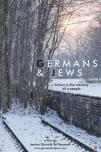 Germans and Jews poster