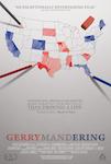 Gerrymandering poster