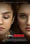 A Girl Like Her poster
