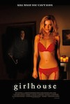 Girlhouse poster