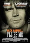 Glen Campbell: I'll Be Me poster