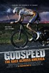 Godspeed-The Race Across America