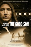 The Good Son poster