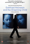 Gottfried Helnwein and the Dreaming Child poster