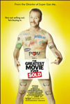 POM Wonderful Presents: The Greatest Movie Ever Sold poster