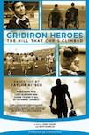 Gridiron Heroes poster