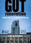 Gut Renovation poster