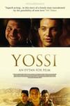 Ha-Sippur Shel Yossi poster