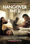 The Hangover Part II