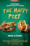The Happy Poet poster