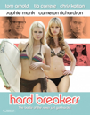 Hard Breakers poster