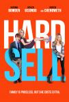 Hard Sell poster