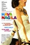 Hava Nagila: The Movie poster