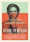 Hecho en M�xico poster