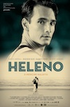 Heleno poster