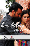 Hero Hitler in Love poster