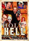 Holy Hell poster