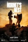 The Hornet's Nest poster