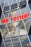 How Much Does Your Building Weigh Mr. Foster? poster