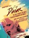 I Am Divine poster