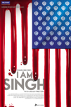 I Am Singh poster