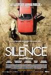 Das Ietzte Schweigen poster