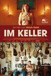 Im Keller poster