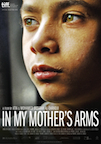 In My Mother's Arms poster