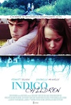 Indigo Children poster