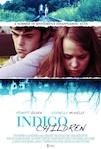 Indigo Children poster