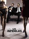 Les Infideles poster