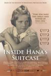 Inside Hana's Suitcase poster