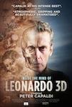Inside the Mind of Leonardo poster