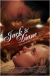Jack and Diane poster