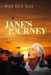 Jane's Journey poster