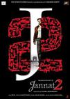Jannet 2 poster